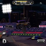 Скриншот Monster Truck Destruction