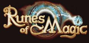 Runes of Magic. Видео #5
