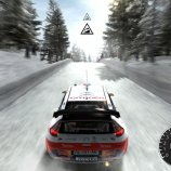 Скриншот World Rally Championship