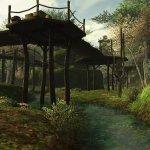 Скриншот Final Fantasy 11: Treasures of Aht Urhgan – Изображение 39