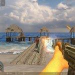 Скриншот Pirate Hunter – Изображение 25