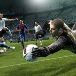 Скриншот Pro Evolution Soccer 2013 – Изображение 26