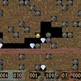 Скриншот Digging Jim