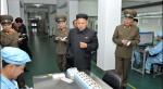 Ким Чен Ын рассекретил первый северокорейский смартфон - Изображение 2