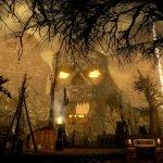 Скриншот DarkFall: Unholy Wars – Изображение 27