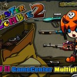 Скриншот Monster Zombie 2: Undead Hunter – Изображение 7