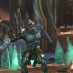 Скриншот Thor: God of Thunder – Изображение 62