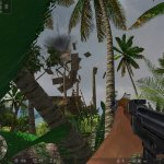 Скриншот Pirate Hunter – Изображение 14