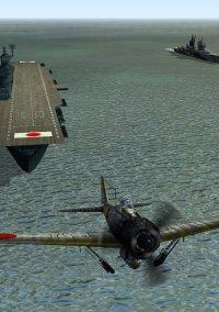 Обложка Fighter Ace 3.5