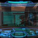 Скриншот Cyberfuge: Second Battalion – Изображение 42
