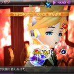 Скриншот Hatsune Miku: Project DIVA ƒ 2nd – Изображение 179