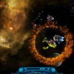Скриншот Space Rangers 2: Rise of the Dominators – Изображение 22