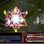 Скриншот Myth War Online 2 – Изображение 63