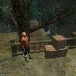 Скриншот Hero's Journey – Изображение 27