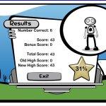 Скриншот futureU – Изображение 2