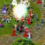 Скриншот Myth War Online 2 – Изображение 172