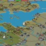 Скриншот Strategic Command World War I: The Great War 1914-1918