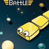 Скриншот Battle Snake