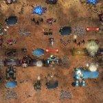 Скриншот Command & Conquer: Tiberium Alliances – Изображение 10