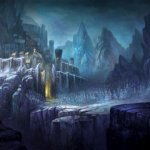Скриншот Runemaster – Изображение 4