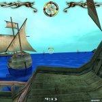 Скриншот Tortuga Bay – Изображение 14