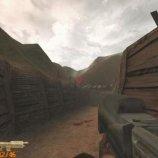 Скриншот Iron Storm – Изображение 2