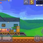 Скриншот Cally's Caves 2 – Изображение 5