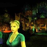 Скриншот Buffy the Vampire Slayer