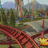 Скриншот RollerCoaster Tycoon World – Изображение 1