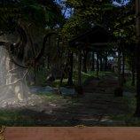 Скриншот Pahelika: Revelations