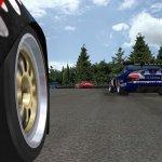 Скриншот GTR: FIA GT Racing Game – Изображение 82