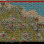 Скриншот winSPMBT: Main Battle Tank – Изображение 8