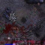Скриншот Звездный Легион
