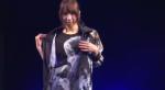 Metal Gear Collection 2014 оказалась линией одежды - Изображение 1