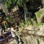 Скриншот Uncharted 3: Drake's Deception - Fort Co-Op Adventure – Изображение 5