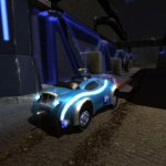 Скриншот Auto Assault – Изображение 53