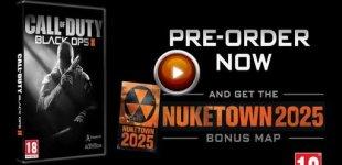 Call of Duty: Black Ops 2. Видео #12