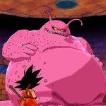 Скриншот Dragon Ball: Revenge of King Piccolo – Изображение 23