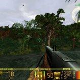 Скриншот Universal Combat: Hostile Intent – Изображение 12