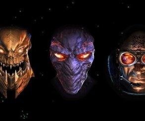 Дата выхода StarCraft: Remastered наконец стала известна. Уже скоро