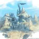 Скриншот Final Fantasy 14: Stormblood – Изображение 59