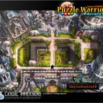 Скриншот Puzzle Warriors Adventure – Изображение 4