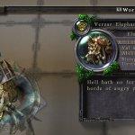 Скриншот The Eye of Judgment – Изображение 40
