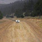 Скриншот Colin McRae Rally 2005 – Изображение 32