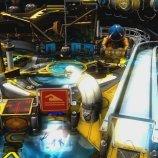 Скриншот Pinball FX 2