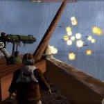 Скриншот Guns of Icarus – Изображение 3
