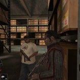 Скриншот Hannibal: The Game
