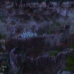 Скриншот Medieval Kingdom Wars – Изображение 5