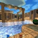 Скриншот Cube