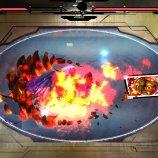 Скриншот DRAKERZ-Confrontation